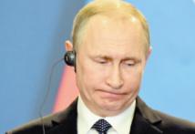 Poutine veut un système antidopage indépendant en Russie