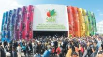Le SIAM sous le signe de l'agrobusiness et des chaînes de valeur agricoles durables