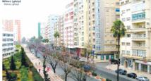 Insuffler une nouvelle dynamique au développement de la région de Meknès