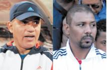 Abderrahim Talib et Ahmed El Bahja deux visées différentes