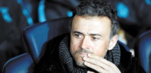Luis Enrique : Nouvelle  victime d'un club dévorant