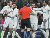 Le coup de folie de Bale