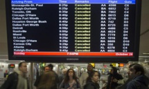 Royal Air Maroc invite ses clients à se renseigner avant de se rendre à l'aéroport