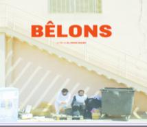 """""""Bêlons"""" de Mehdi Azzam ouvre le bal  du Festival national du film de Tanger"""
