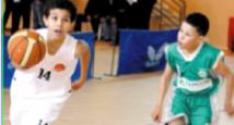 Les clubs marocains de basketball doivent accorder une grande importance aux jeunes catégories