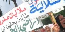 Débat national à Kénitra sur les femmes soulaliyates