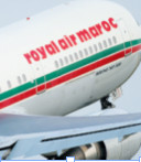 Royal Air Maroc  renforce le trafic  sur les destinations  Amérique, Europe  et Afrique