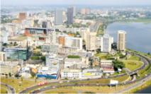 Le Groupe Palmeraie industries et services  lance  la nouvelle usine Dolidol en Côte d'Ivoire