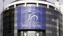 """BMCE Bank lance une  promotion du """"Club PME"""", dédiée  exclusivement aux femmes"""