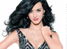 L'étonnant aveu  de Katy Perry