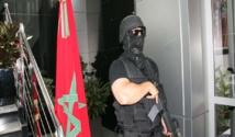 Arrestation de deux partisans de Daech à Casablanca
