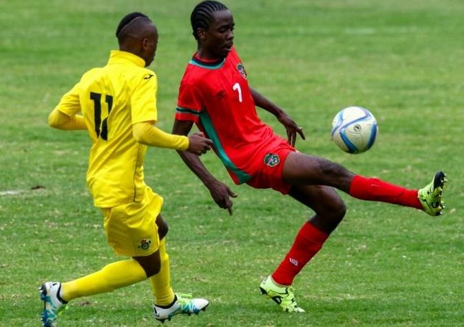 Le Malawi ne disputera pas les éliminatoires de la CAN 2019
