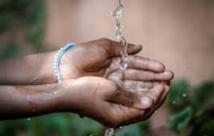 Faire face aux pénuries d'eau en Afrique du Nord et au Proche-Orient