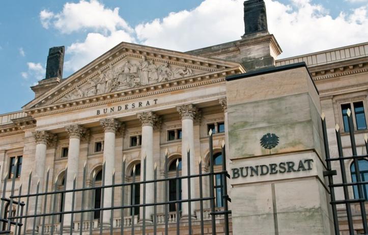 Rejet d'un projet visant à expulser les migrants maghrébins d'Allemagne
