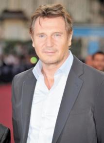 Les 50 acteurs les plus rentables d'Hollywood : LIAM NEESON