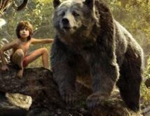 Les remakes filmés des classiques Disney, une histoire très lucrative