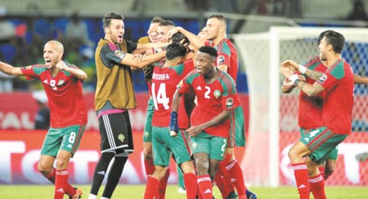 Même sans le Malawi, la qualification à la CAN n'est pas acquise pour le Maroc