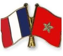 Rabat et Paris renforcent leur coopération militaire