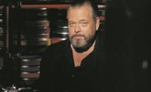 Netflix va terminer le dernier film inachevé d'Orson Welles