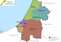 L'Union des jeunes entrepreneurs de la région de Rabat-Salé-Kénitra organise son premier forum