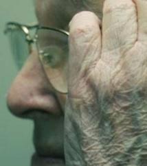 Des mutations d'un gène accéléreraient le vieillissement cérébral
