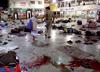 L'Inde face au terrorisme : le risque de sur-réaction