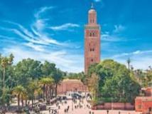 Les rhumatologues marocains et français en conclave à Marrakech