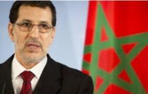Saâd-Eddine El Othmani : Les consultations vont concerner tous les partis représentés au Parlement