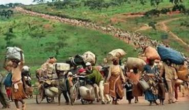 Le Cameroun a rapatrié de force 2.000 réfugiés nigérians