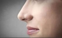 Insolite : Le climat a influencé les formes de nez