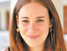 La pianiste marocaine Dina Bensaïd envoûte les mélomanes serbes