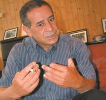 Jamal Eddine Dkhissi tire sa révérence
