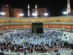 Un sit-in observé par plus de deux mille pèlerins marocains