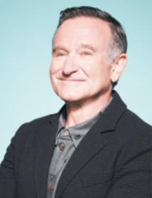 Les 50 acteurs les plus rentables d'Hollywood : ROBIN WILLIAMS