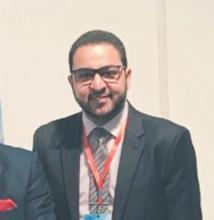 Positionner le Royaume et la région de Marrakech comme pôle et destination santé