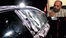 Arrestation des présumés impliqués dans  l'assassinat du parlementaire Abdellatif Merdas