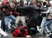 Agadir : Recrudescence des violences scolaires