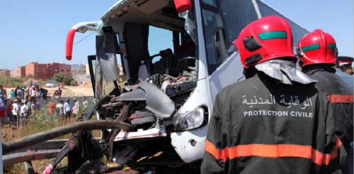 Les anti-ceinture de sécurité sévissent en toute impunité