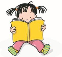 La Marocaine Fatima Sarsari présente ses livres pour enfants à Lisbonne