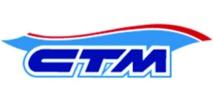 CTM affiche une hausse de 36% du résultat net part du Groupe
