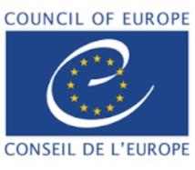 Une importante délégation marocaine à Strasbourg