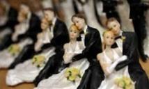 Insolite : Remboursement en cas de divorce