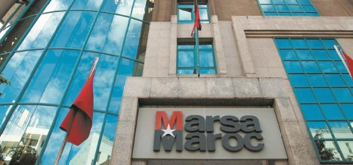 Marsa Maroc affiche des performances record
