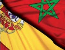 Réunion à Madrid du Groupe migratoire maroco-espagnol
