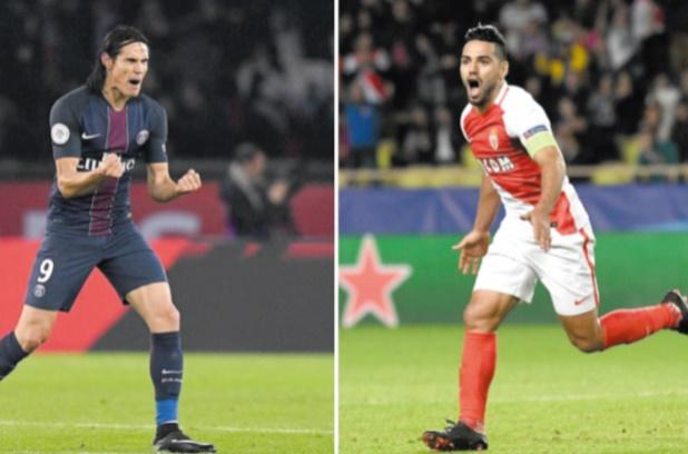 Coupe de la Ligue Finale de rêve pour Paris SG en plein cauchemar