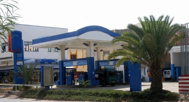 """Parc automobile marocain et carburant algérien de contrebande : Les chiffres insensés d'un think thank américain publiés par """"The Guardian"""""""