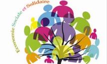 L'économie sociale et solidaire au cœur d'un forum international à Marrakech
