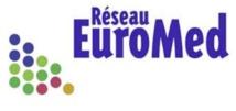 Rencontre sur les  Jeunesses méditerranéenes à Casablanca