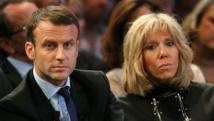Comment les parents d'Emmanuel Macron ont appris sa relation avec Brigitte Trogneux