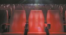 Un court métrage sur l'extrémisme couronné au Festival du film d'Arabie Saoudite